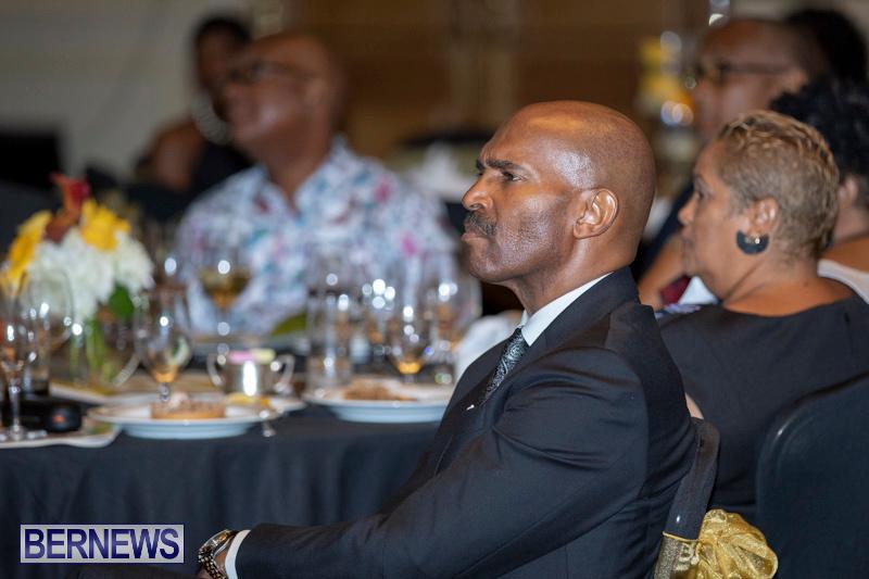 Bermuda-Industrial-Union-BIU-Banquet-August-31-2018-1883