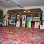 Bermuda Industrial Union BIU Banquet, August 31 2018-1951
