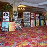 Bermuda Industrial Union BIU Banquet, August 31 2018-1953