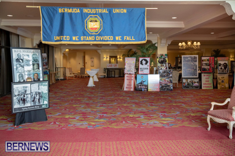 Bermuda-Industrial-Union-BIU-Banquet-August-31-2018-1963