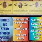 Bermuda Industrial Union BIU Banquet, August 31 2018-1975