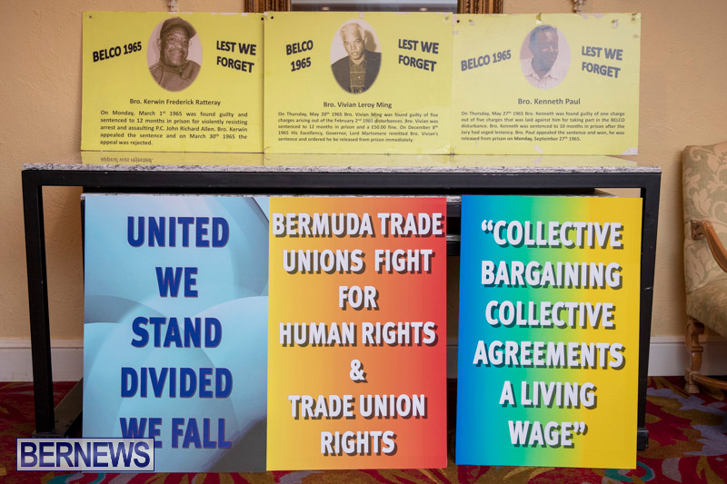 Bermuda-Industrial-Union-BIU-Banquet-August-31-2018-1975