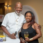 Bermuda Industrial Union BIU Banquet, August 31 2018-2013