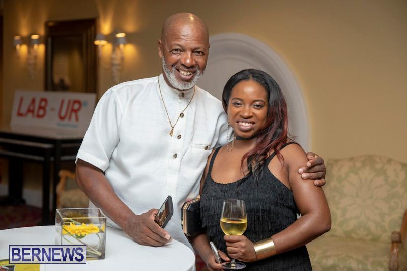 Bermuda-Industrial-Union-BIU-Banquet-August-31-2018-2013