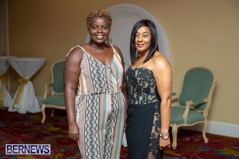 Bermuda-Industrial-Union-BIU-Banquet-August-31-2018-2016