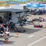 Bermuda Karting Club Race, September 23 2018-7690