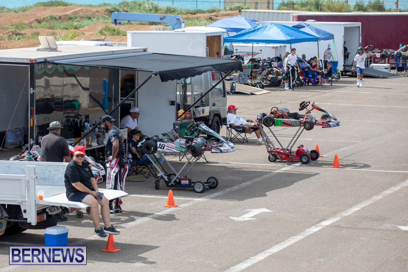 Bermuda-Karting-Club-Race-September-23-2018-7690