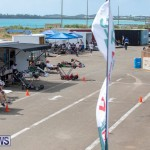 Bermuda Karting Club Race, September 23 2018-7692