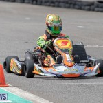 Bermuda Karting Club Race, September 23 2018-7717