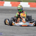 Bermuda Karting Club Race, September 23 2018-7724