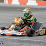 Bermuda Karting Club Race, September 23 2018-7727