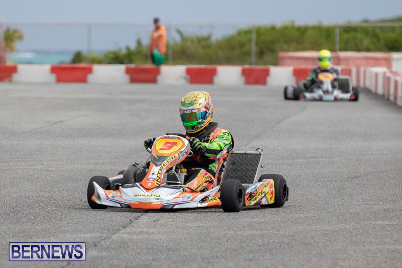 Bermuda-Karting-Club-Race-September-23-2018-7743