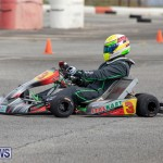 Bermuda Karting Club Race, September 23 2018-7751