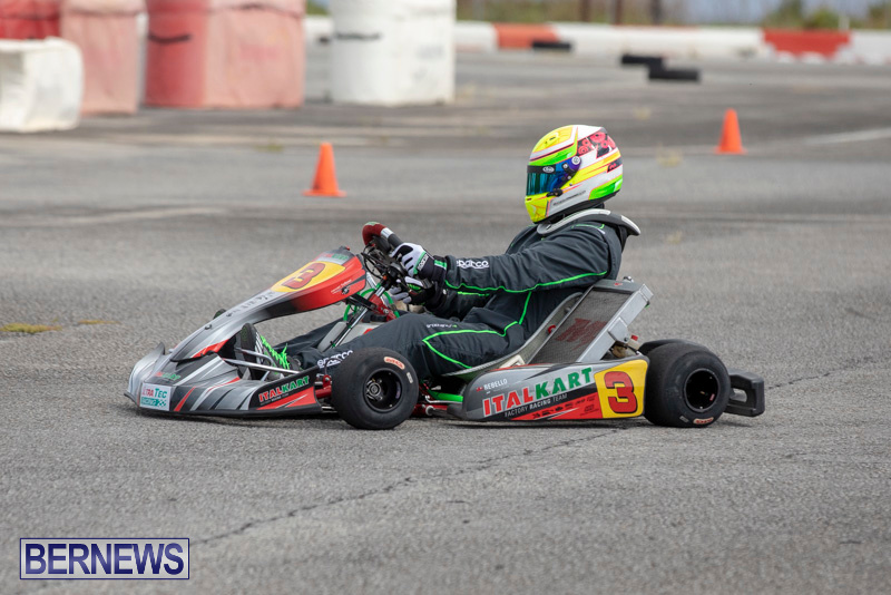 Bermuda-Karting-Club-Race-September-23-2018-7751