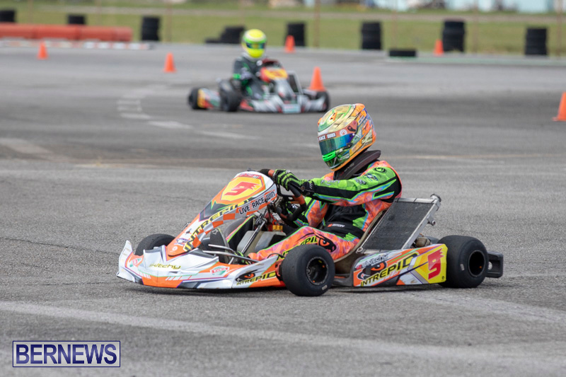Bermuda-Karting-Club-Race-September-23-2018-7762