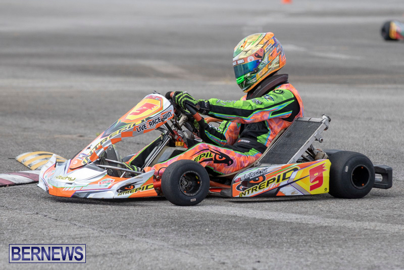 Bermuda-Karting-Club-Race-September-23-2018-7763