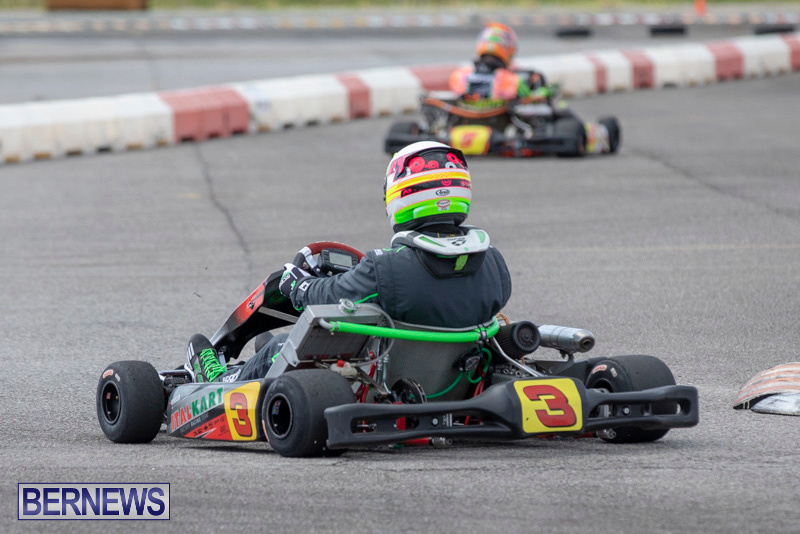 Bermuda-Karting-Club-Race-September-23-2018-7771