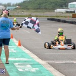 Bermuda Karting Club Race, September 23 2018-7792