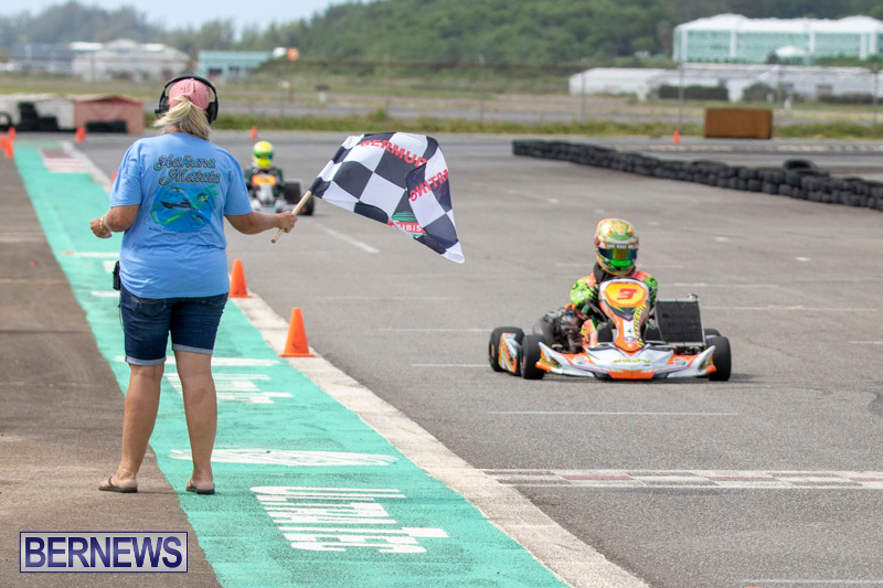 Bermuda-Karting-Club-Race-September-23-2018-7792