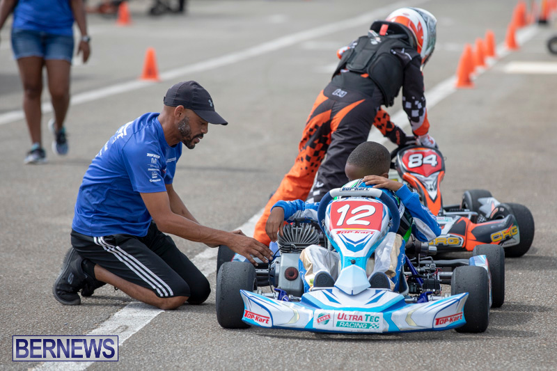 Bermuda-Karting-Club-Race-September-23-2018-7803