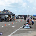 Bermuda Karting Club Race, September 23 2018-7806