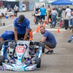 Bermuda Karting Club Race, September 23 2018-7811