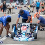 Bermuda Karting Club Race, September 23 2018-7813