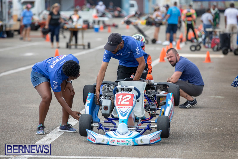 Bermuda-Karting-Club-Race-September-23-2018-7813
