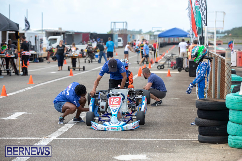 Bermuda-Karting-Club-Race-September-23-2018-7817