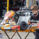 Bermuda Karting Club Race, September 23 2018-7834