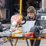 Bermuda Karting Club Race, September 23 2018-7837