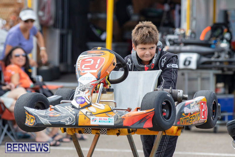 Bermuda-Karting-Club-Race-September-23-2018-7837