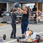 Bermuda Karting Club Race, September 23 2018-7849