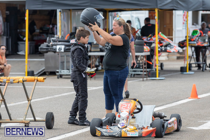 Bermuda-Karting-Club-Race-September-23-2018-7849