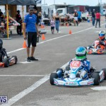 Bermuda Karting Club Race, September 23 2018-7862