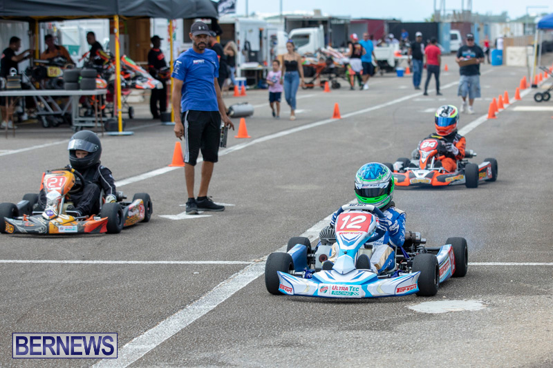 Bermuda-Karting-Club-Race-September-23-2018-7862