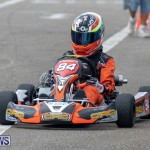 Bermuda Karting Club Race, September 23 2018-7866
