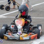 Bermuda Karting Club Race, September 23 2018-7876