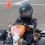 Bermuda Karting Club Race, September 23 2018-7878