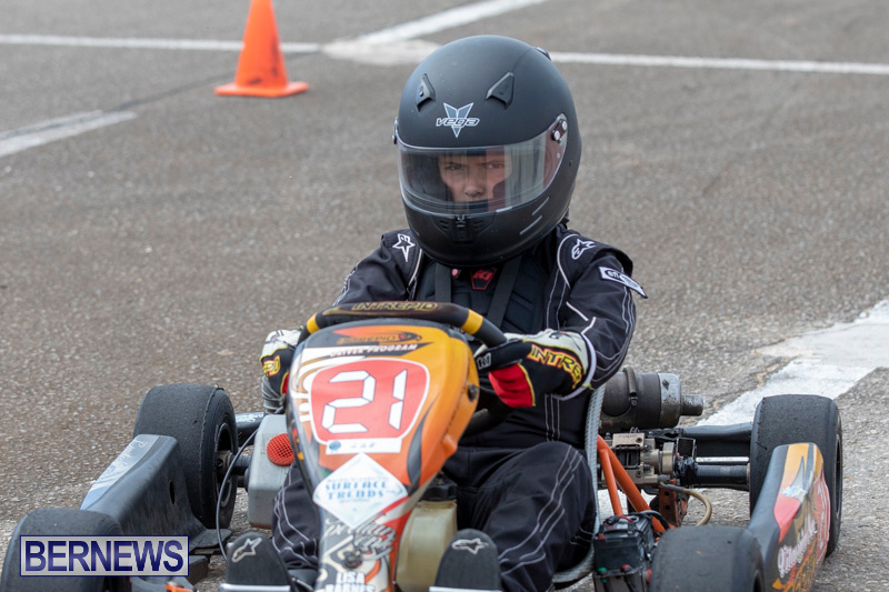 Bermuda-Karting-Club-Race-September-23-2018-7878