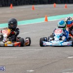 Bermuda Karting Club Race, September 23 2018-7890