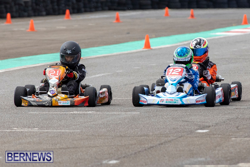 Bermuda-Karting-Club-Race-September-23-2018-7890