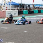 Bermuda Karting Club Race, September 23 2018-7899