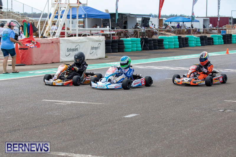 Bermuda-Karting-Club-Race-September-23-2018-7899