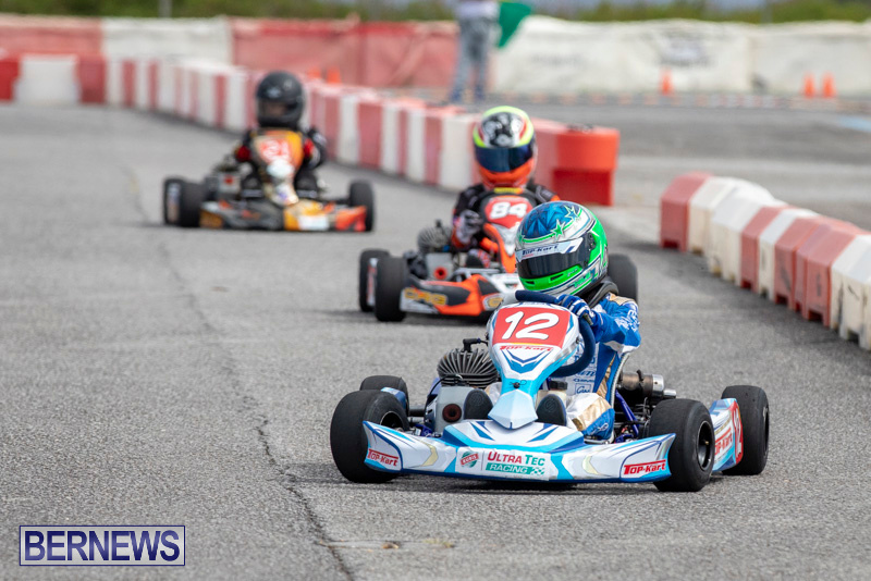 Bermuda-Karting-Club-Race-September-23-2018-7907