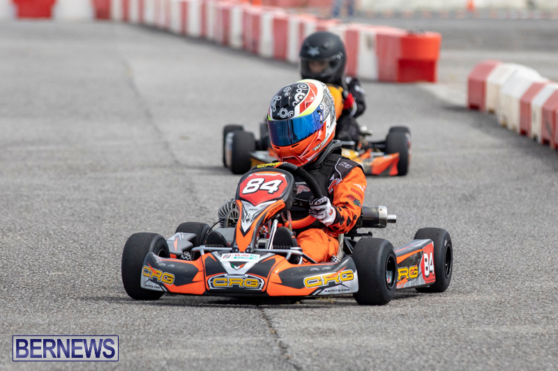 Bermuda-Karting-Club-Race-September-23-2018-7910