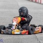 Bermuda Karting Club Race, September 23 2018-7913