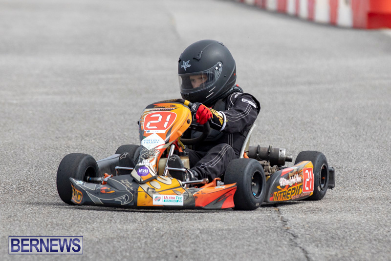 Bermuda-Karting-Club-Race-September-23-2018-7913