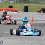 Bermuda Karting Club Race, September 23 2018-7929