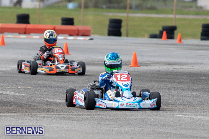 Bermuda-Karting-Club-Race-September-23-2018-7929